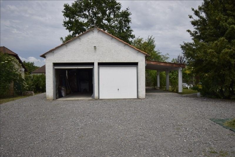 Sale house / villa Pardies 255000€ - Picture 5