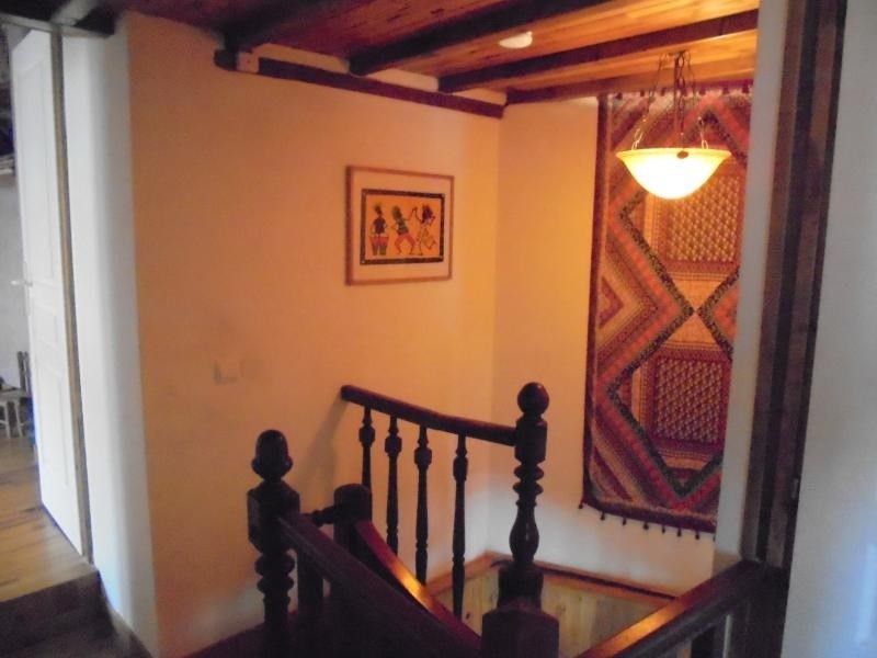 Sale house / villa Lunel 259000€ - Picture 8