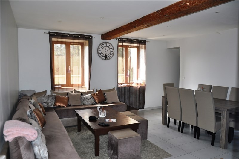 Sale house / villa Vienne 275 000€ - Picture 3