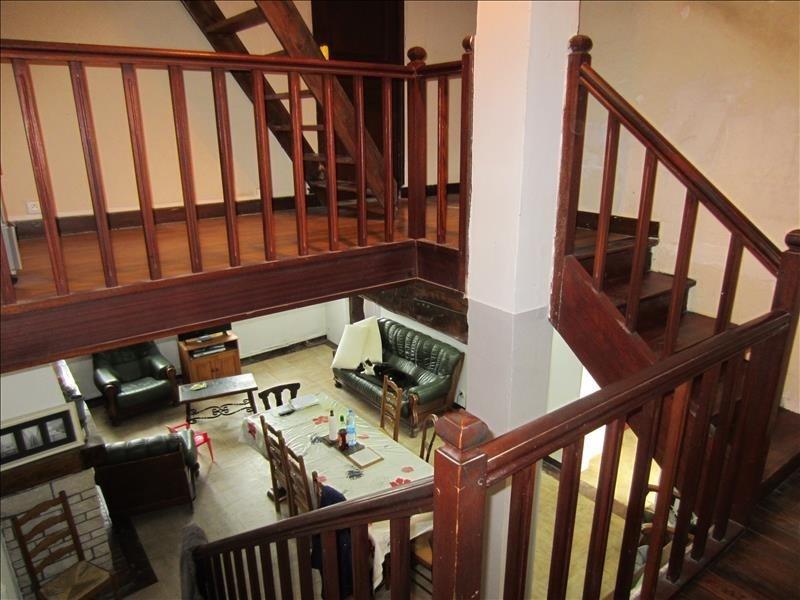 Sale house / villa Attichy 219000€ - Picture 4