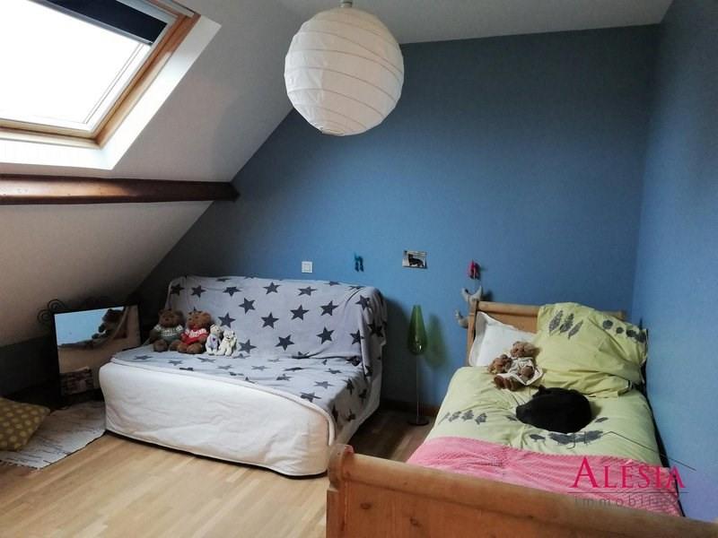Vente maison / villa Châlons-en-champagne 274400€ - Photo 8