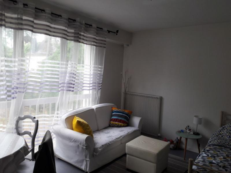 Vente appartement Cholet 49500€ - Photo 3