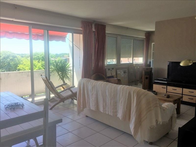 Vente appartement Albi 118000€ - Photo 2