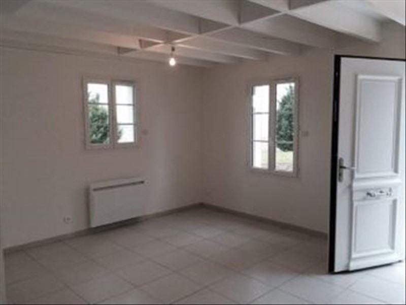 Rental house / villa Villeneuve les lavaur 890€ CC - Picture 2