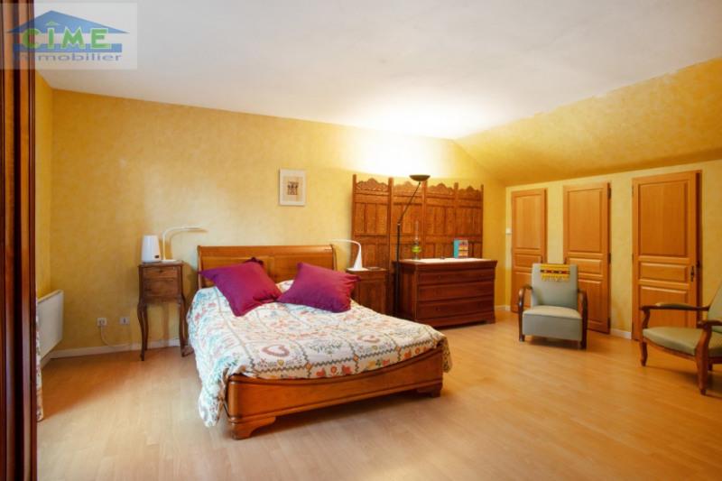 Vente maison / villa Villemoisson sur orge 499000€ - Photo 8
