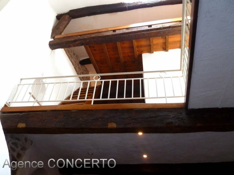 Vente maison / villa Roquebrune sur argens 179000€ - Photo 6
