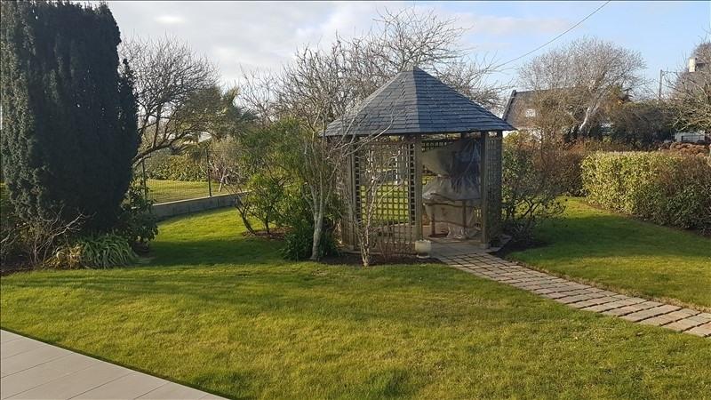 Verkoop  huis Ile tudy 479500€ - Foto 10