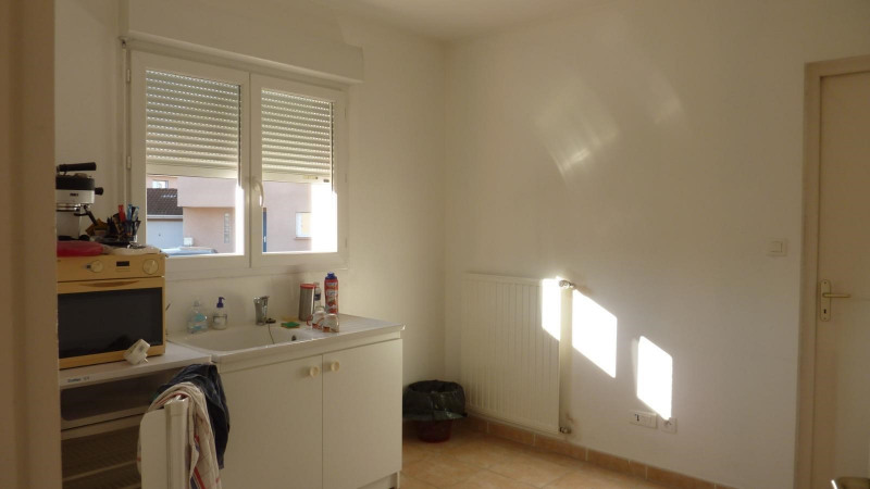 Rental office Albi 850€ +CH - Picture 7