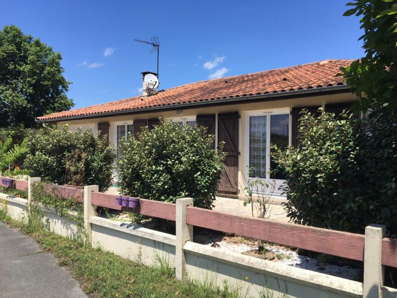 Vente maison / villa Dax 213000€ - Photo 1