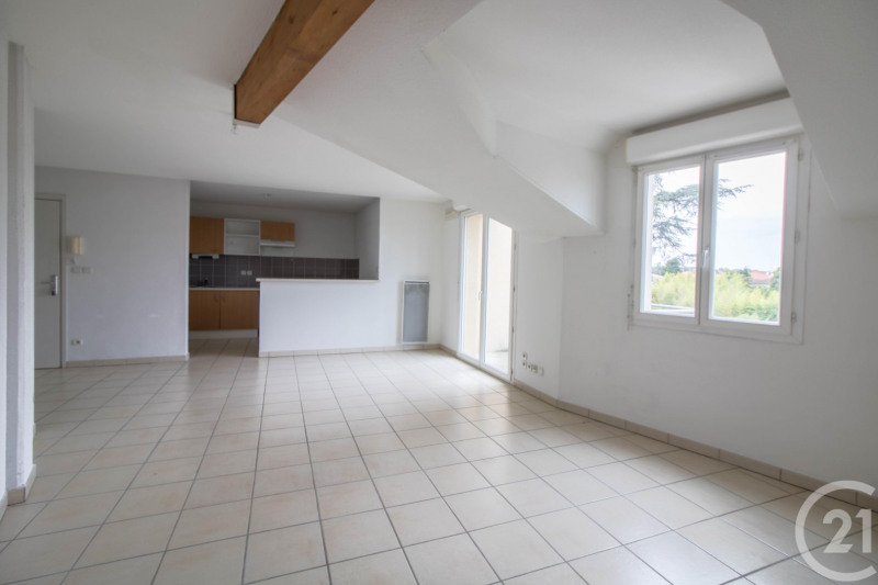 Sale apartment Tournefeuille 155 800€ - Picture 3
