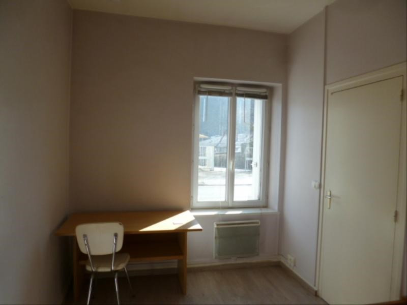Location appartement Tarare 267€ CC - Photo 2