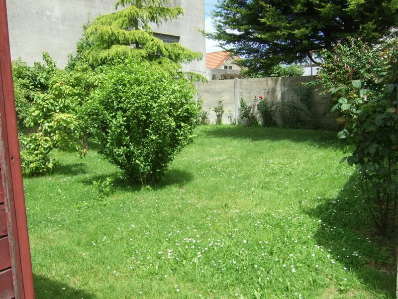 Sale house / villa Grandcamp maisy 162600€ - Picture 4