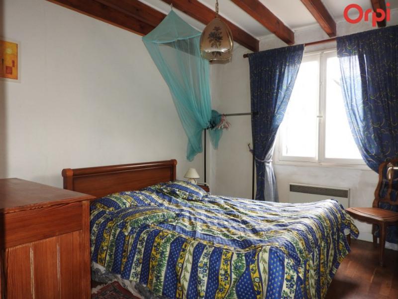 Sale house / villa Corme ecluse 149000€ - Picture 9
