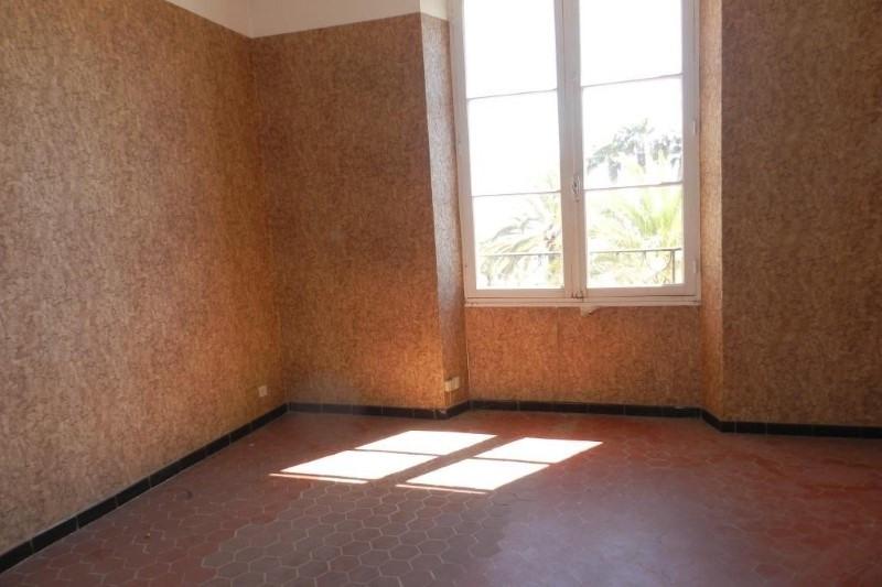 Deluxe sale apartment Le lavandou 475000€ - Picture 2