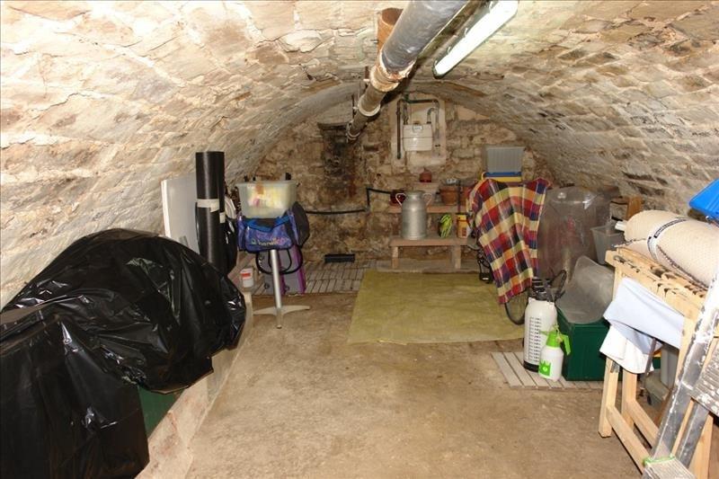 Sale apartment Longjumeau 224000€ - Picture 9