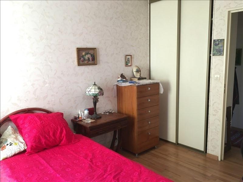 Vente appartement St paul les dax 174900€ - Photo 5
