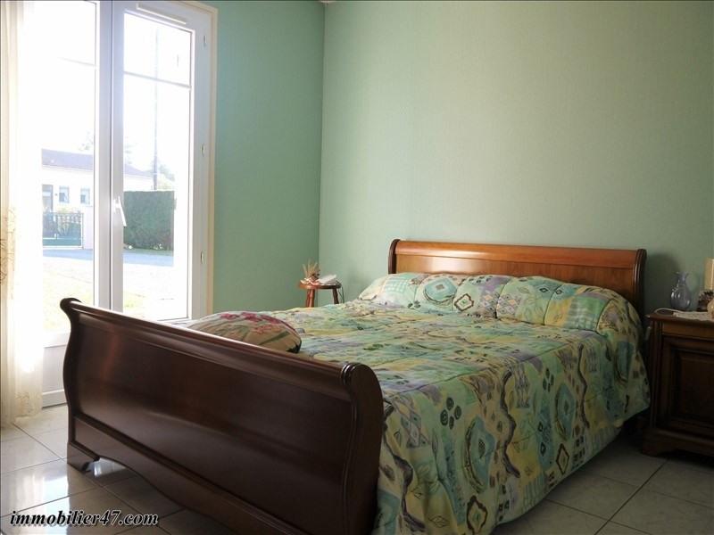 Vente maison / villa Castelmoron sur lot 169000€ - Photo 7