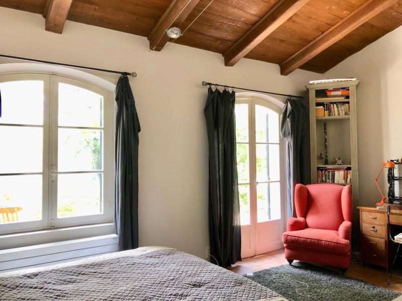 Vente de prestige maison / villa Le tholonet 1190000€ - Photo 10