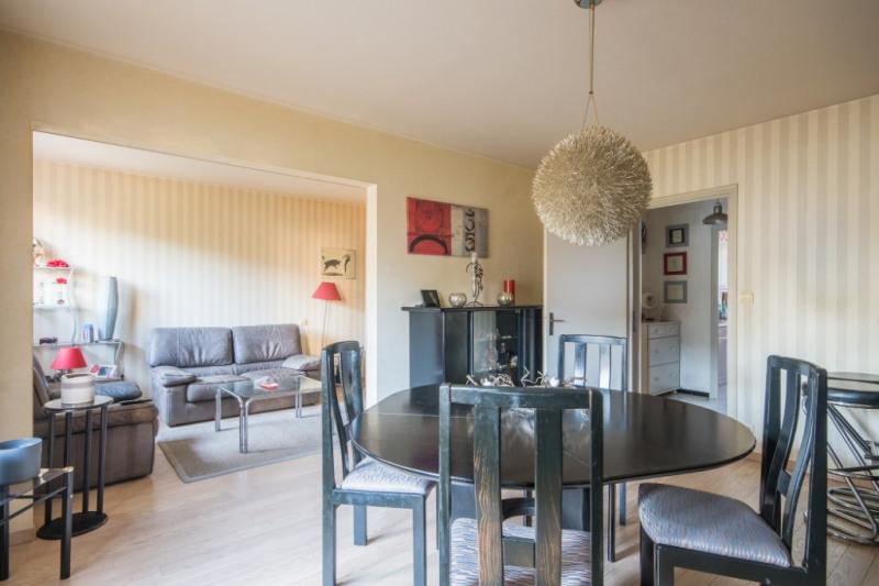 Sale apartment La motte servolex 175725€ - Picture 2