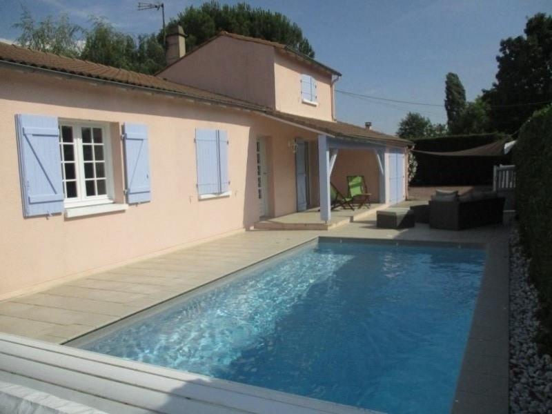 Vente maison / villa St symphorien 231000€ - Photo 1