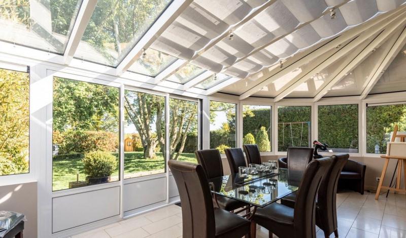Vente maison / villa Reims 466400€ - Photo 6