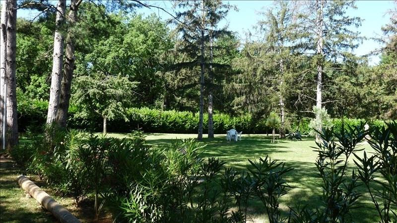 Verkoop  huis Montelier 735000€ - Foto 3