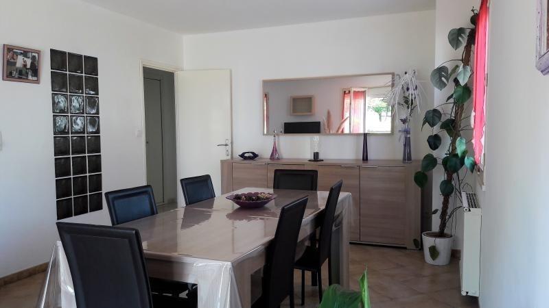 Vente maison / villa Labruguiere 152000€ - Photo 3