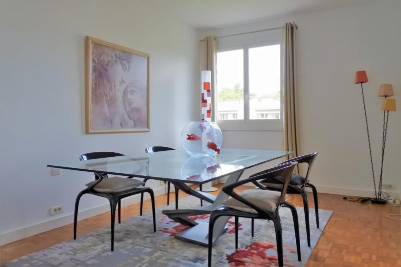 Vente appartement Vaucresson 399 000€ - Photo 3
