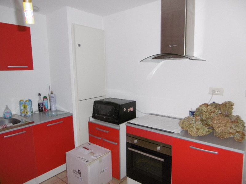 Location appartement Blodelsheim 745€ CC - Photo 6