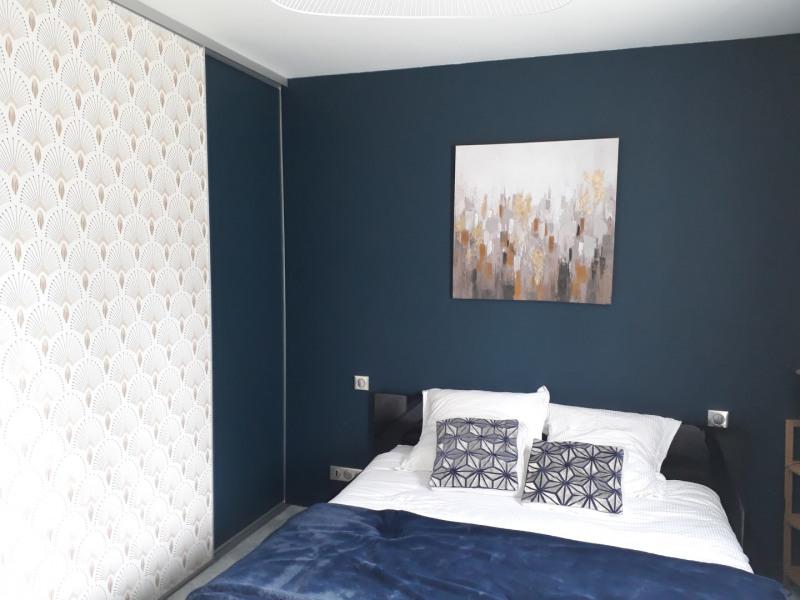Sale house / villa Pont-saint-martin 362500€ - Picture 4