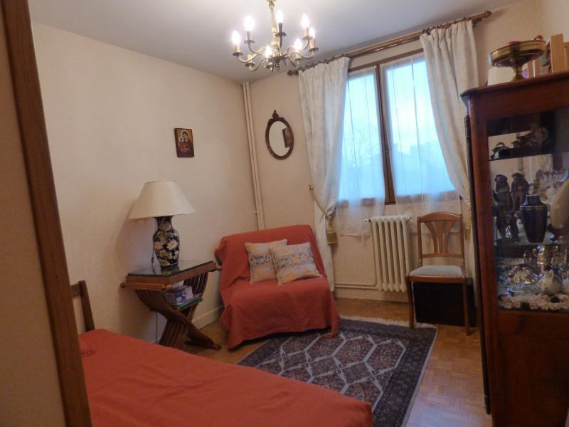Vente appartement Colombes 385000€ - Photo 8