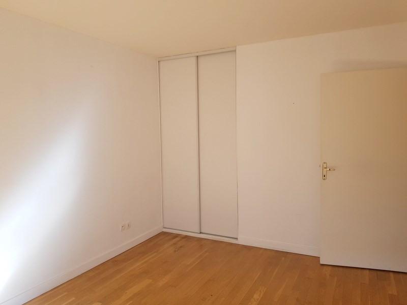 Rental apartment Lyon 6ème 1490€ CC - Picture 10