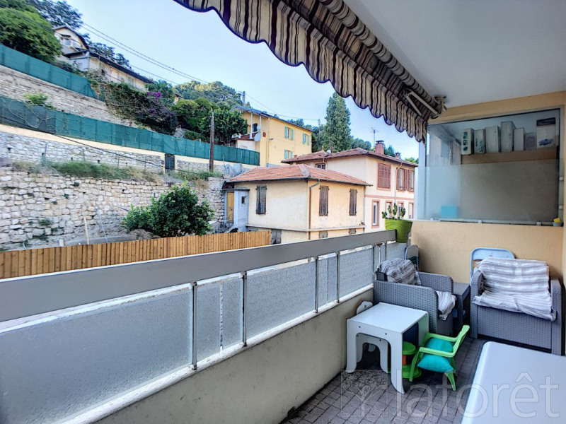 Vente appartement Menton 199900€ - Photo 5