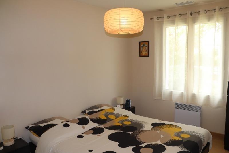 Vente maison / villa Voue 165000€ - Photo 6