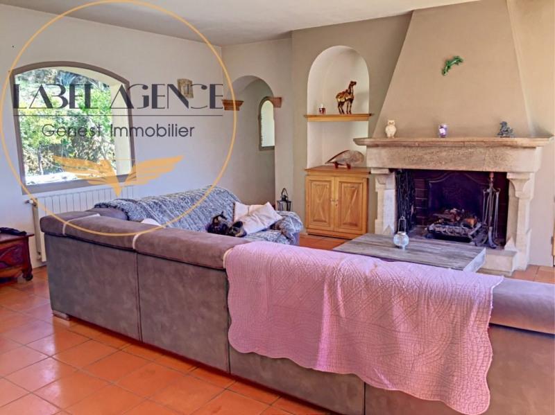 Deluxe sale house / villa La garde freinet 1207500€ - Picture 15