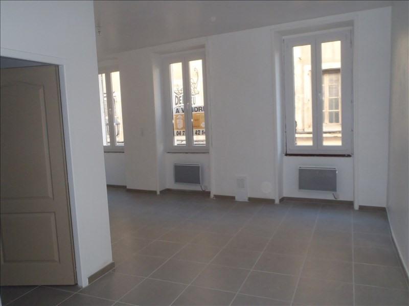 Location appartement Montelimar 430€ CC - Photo 3