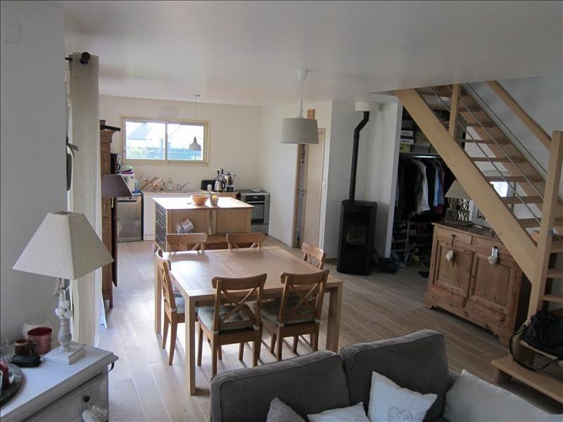 Sale house / villa Lisieux 231000€ - Picture 2