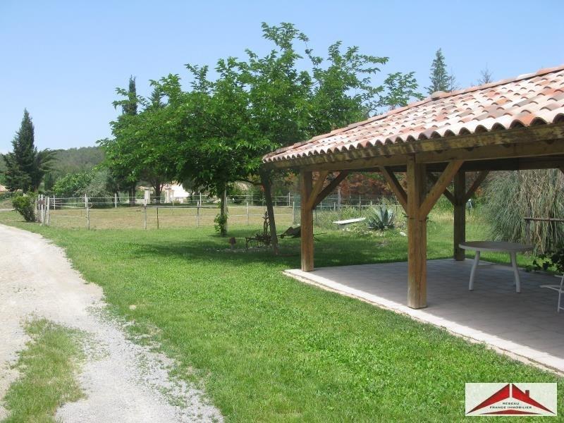 Vente de prestige maison / villa Montpellier 1142000€ - Photo 2