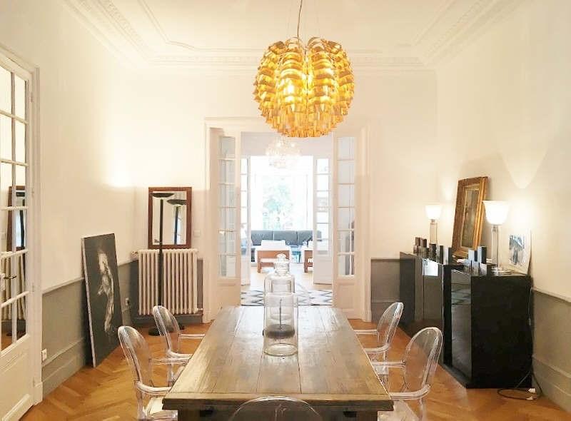 Vente de prestige appartement Marseille 8ème 870000€ - Photo 4