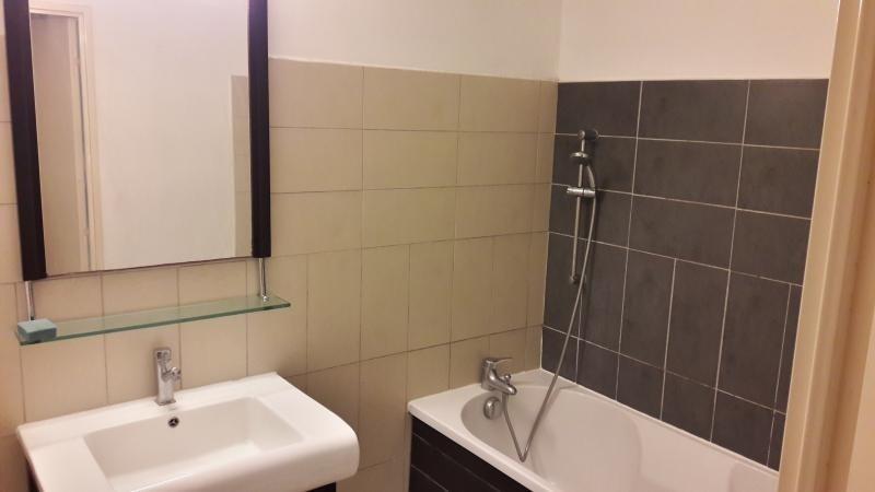 Vente appartement St paul 148000€ - Photo 5