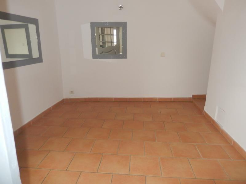Rental apartment Callas 550€ CC - Picture 8
