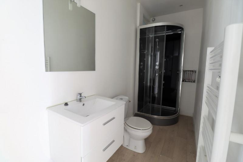 Rental apartment Montargis 770€ CC - Picture 5