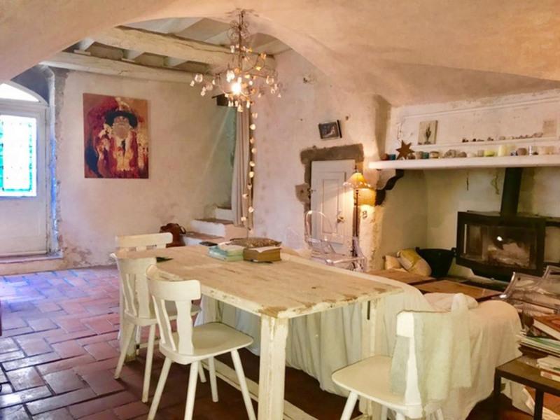 Vendita casa Livron-sur-drôme 175000€ - Fotografia 4