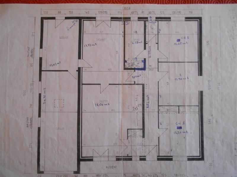 Sale house / villa L'union 299000€ - Picture 9
