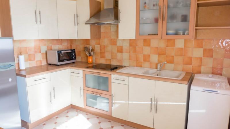 Sale apartment Pau 111000€ - Picture 4