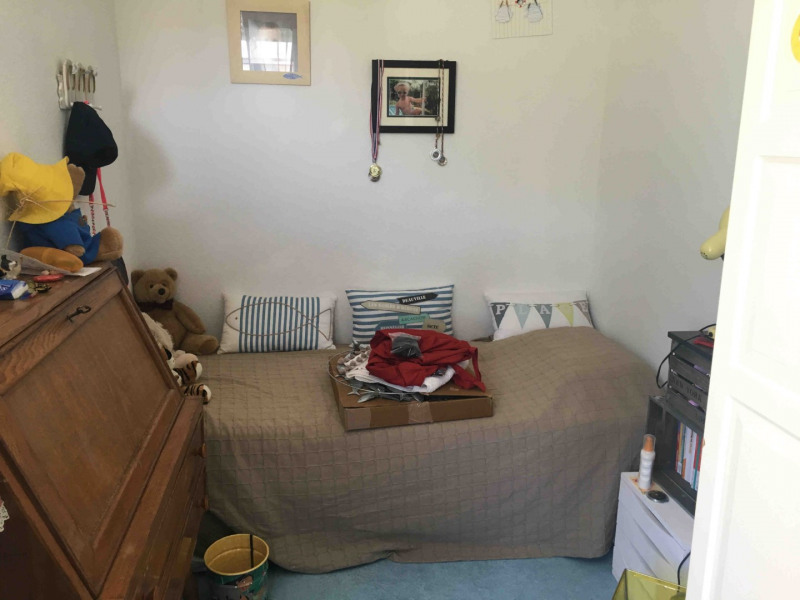Location vacances appartement La baule 589€ - Photo 7