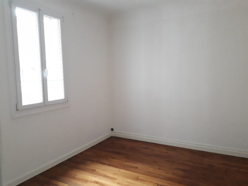 Rental apartment Saint quentin 615€ CC - Picture 15