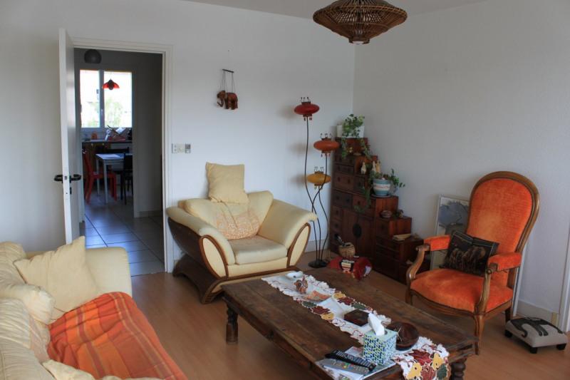 Verkauf wohnung Vienne 162000€ - Fotografie 1
