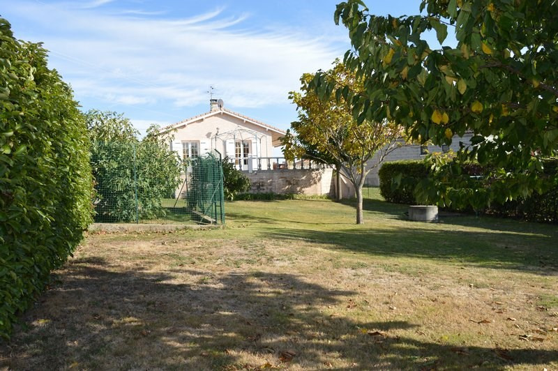 Sale house / villa Sarras 213000€ - Picture 9
