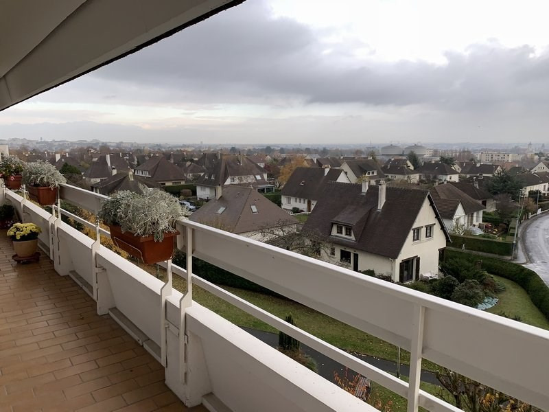 Vente appartement Caen 158 000€ - Photo 2